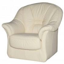 Если в доме не хватает мягкого, уютного кресла, в котором можно отдохнуть и расслабиться - сделайте его собственными...